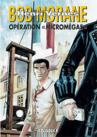 OPERATION MICROMEGAS