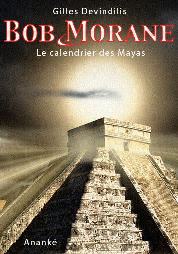 300 Le calendrier des Mayas