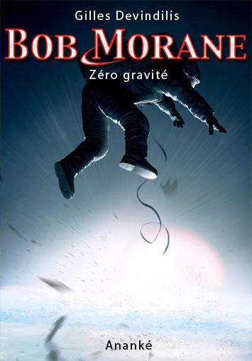 318 Zéro gravité : 2/3