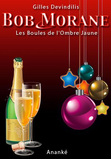 323 Les Boules de l'Ombre Jaune