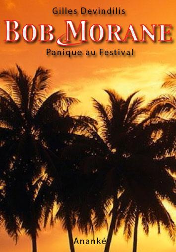 326 Panique au Festival