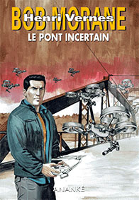 LE PONT INCERTAIN
