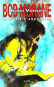 LE DIABLE D'ANGOULEME