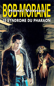LE SYNDROME DU PHARAON