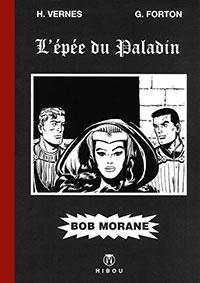L'ÉPÉE DU PALADIN LUXE