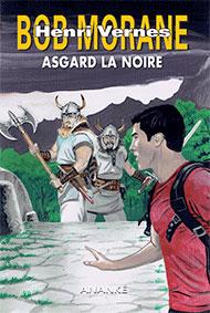 ASGARD LA NOIRE
