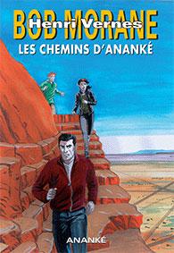 LES CHEMINS D'ANANKÉ