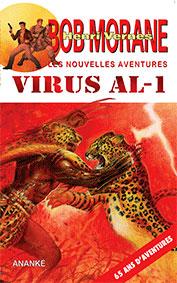 VIRUS AL-1