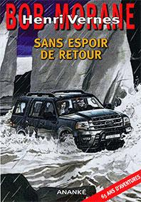 SANS ESPOIR DE RETOUR
