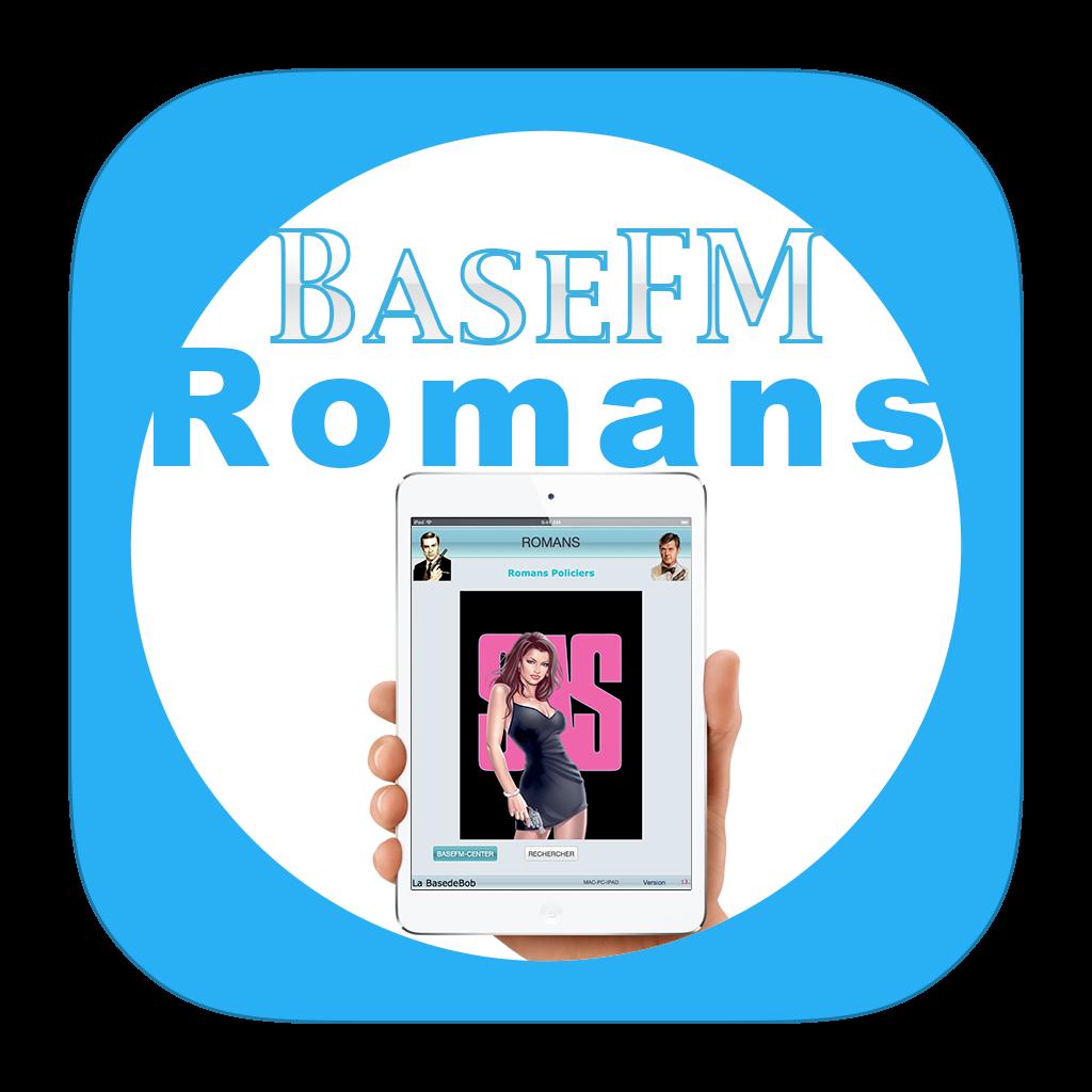 BaseFM Romans