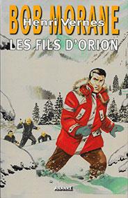 Les Fils d'Orion
