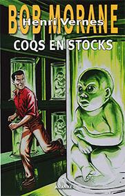 Coqs En Stocks