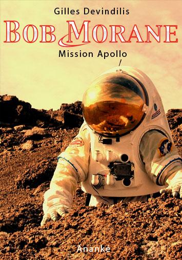 301 Mission Apollo 1/3