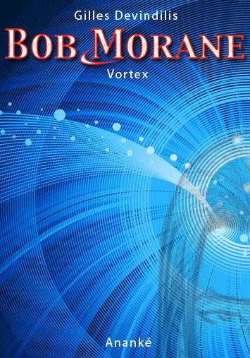 304 Vortex