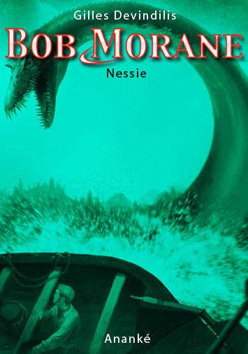 305 Nessie