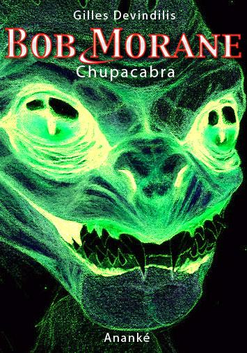 306 Chupacabra