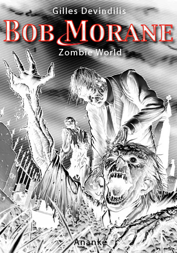 309 Zombie World