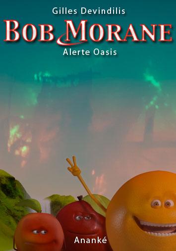 317 Alerte Oasis