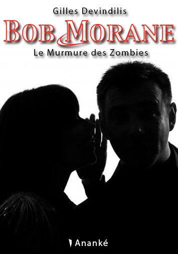 327 Le Murmure des Zombies
