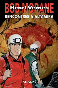 RENCONTRES A ALTAMIRA