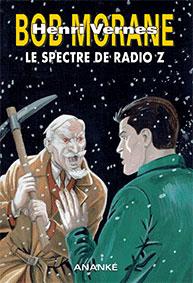LE SPECTRE DE RADIO Z