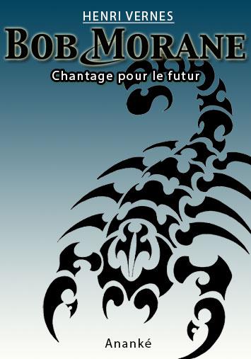400 CHANTAGE POUR LE FUTUR