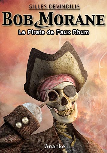 341 Le Pirate de Faux Rhum