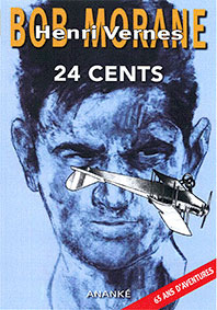 24 CENTS