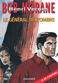 LE GÉNÉRAL DE L'OMBRE