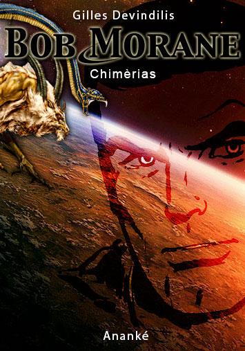 343 Chimèrias