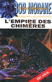 L'EMPIRE DES CHIMÈRES
