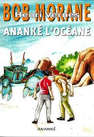 Ananké L'océane