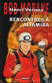 Rencontre à Altamira